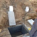 instalare cablu canalizatie